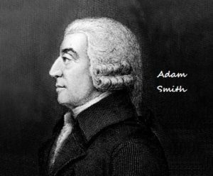 Essay on adam smith father of economics best biography writers services online
